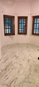 Gallery Cover Image of 3600 Sq.ft 3 BHK Independent House for rent in Karanpur for 36000