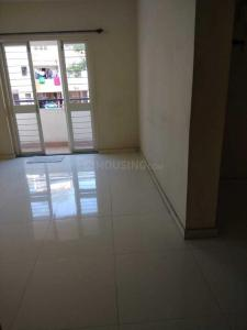 Gallery Cover Image of 930 Sq.ft 2 BHK Apartment for rent in Talegaon Dabhade for 9000