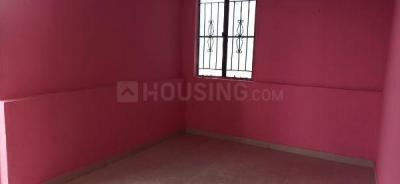 Gallery Cover Image of 620 Sq.ft 1 BHK Independent House for rent in Dhankawadi for 6000