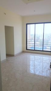Gallery Cover Image of 565 Sq.ft 2 BHK Apartment for buy in Dombivli East for 4032000