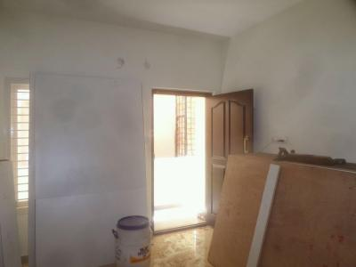 Gallery Cover Image of 800 Sq.ft 2 BHK Independent Floor for rent in Krishnarajapura for 15000
