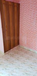 Gallery Cover Image of 650 Sq.ft 1 BHK Independent House for rent in Basavanagudi for 8000