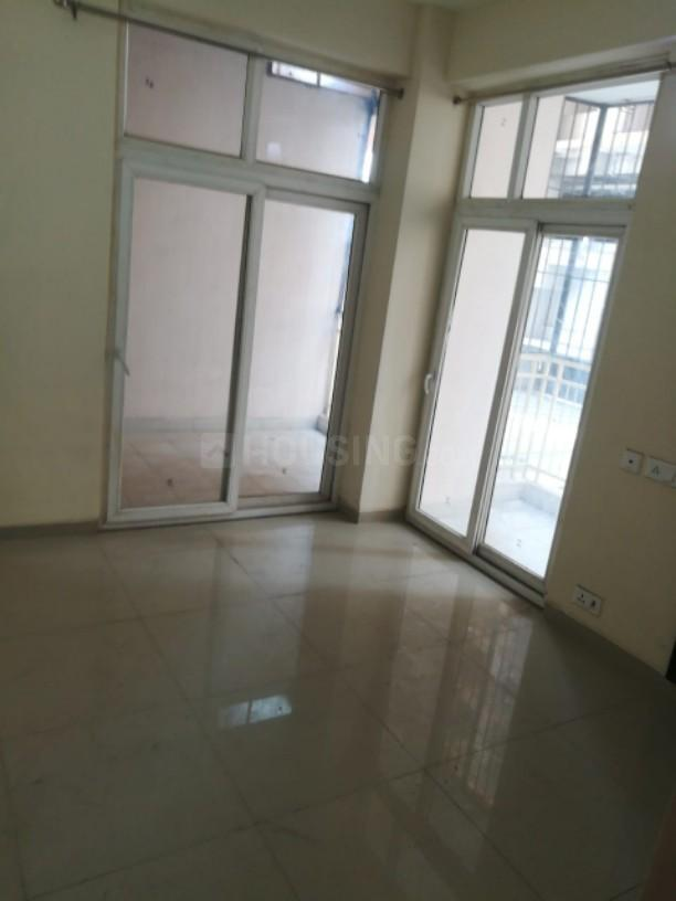Living Room Image of 1500 Sq.ft 3 BHK Apartment for rent in Vaishali for 26000