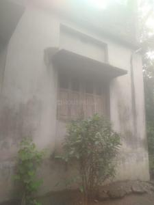 Gallery Cover Image of 2880 Sq.ft 2 BHK Villa for buy in Barasat for 3500000