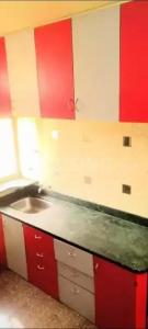 Gallery Cover Image of 600 Sq.ft 2 BHK Independent House for buy in Pimple Gurav for 5000000