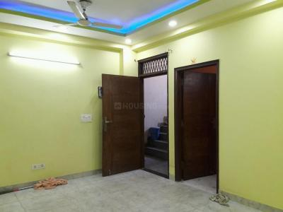 Gallery Cover Image of 750 Sq.ft 2 BHK Apartment for rent in Said-Ul-Ajaib for 17000