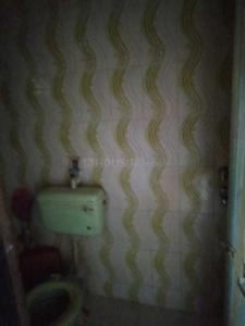Gallery Cover Image of 300 Sq.ft 1 BHK Apartment for rent in Kopar Khairane for 14000