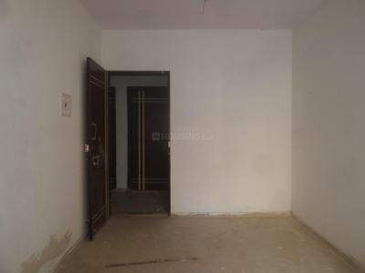 Gallery Cover Image of 550 Sq.ft 1 BHK Apartment for buy in MAAD Yashvant Pride, Naigaon East for 2400000