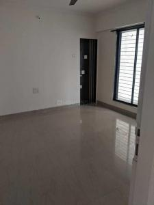 Gallery Cover Image of 960 Sq.ft 2 BHK Apartment for rent in Chembur for 38000
