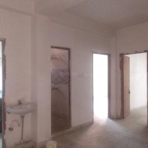 Gallery Cover Image of 800 Sq.ft 2 BHK Apartment for buy in Behala for 3200000
