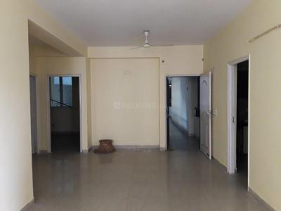 Gallery Cover Image of 950 Sq.ft 2 BHK Apartment for rent in Vaishali for 17000
