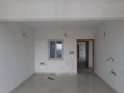 Gallery Cover Image of 1700 Sq.ft 3 BHK Apartment for buy in Rambagh Colony for 7500000