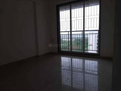 Gallery Cover Image of 995 Sq.ft 1 BHK Apartment for rent in Sai Sindhu Casita Enclave, Naigaon East for 9000