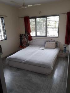 Gallery Cover Image of 1503 Sq.ft 2 BHK Independent Floor for rent in Dombivli East for 25000
