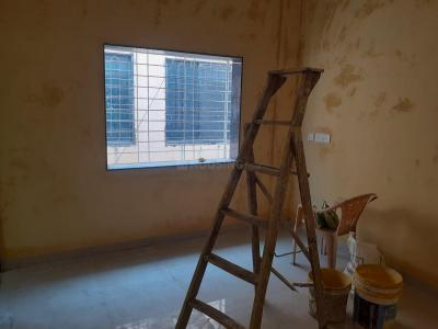 Gallery Cover Image of 650 Sq.ft 1 BHK Apartment for rent in Wadgaon Sheri for 11000