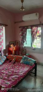 Gallery Cover Image of 750 Sq.ft 2 BHK Apartment for buy in Maheshtala for 1500000