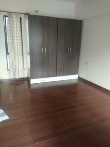 Gallery Cover Image of 1350 Sq.ft 3 BHK Apartment for rent in Saarrthi Aarav, Kothrud for 28000