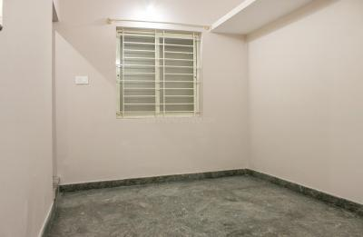 Gallery Cover Image of 500 Sq.ft 1 BHK Independent House for rent in Hulimavu for 10200