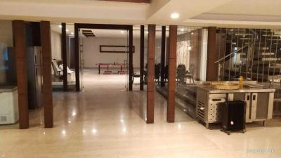 Lobby Image of 300 Sq.ft 1 RK Apartment for buy in Unitech Gardens, Sector 47 for 1200000