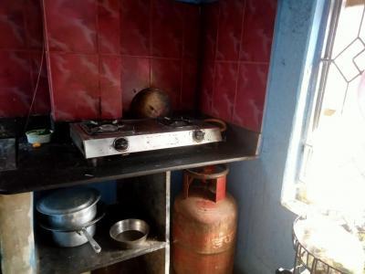 Kitchen Image of PG 6186605 Maheshtala in Maheshtala