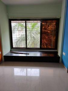 Gallery Cover Image of 680 Sq.ft 1 BHK Apartment for buy in Andheri East for 12000000