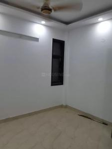 Gallery Cover Image of 600 Sq.ft 1 BHK Independent House for buy in Singh Govindpuri - 1, Govindpuri for 1700000