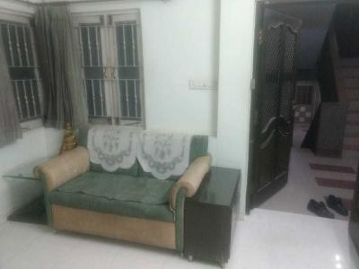 Gallery Cover Image of 1530 Sq.ft 2 BHK Apartment for rent in Vastrapur for 20000