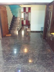 Gallery Cover Image of 1180 Sq.ft 3 BHK Apartment for rent in Sector 21C for 32000