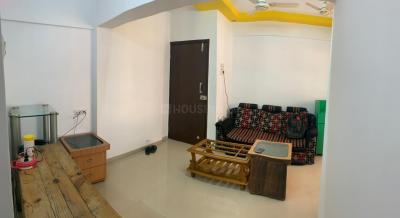 Gallery Cover Image of 700 Sq.ft 1 BHK Apartment for buy in Vinay Classic, Mira Road East for 5700000
