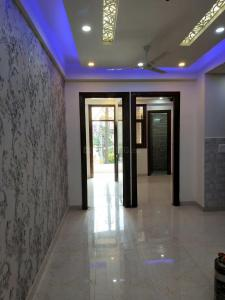 Gallery Cover Image of 900 Sq.ft 2 BHK Apartment for buy in Prithvi Homes - 4, Vasundhara for 3000000