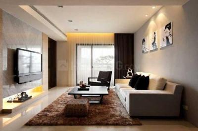 Gallery Cover Image of 1415 Sq.ft 2 BHK Apartment for buy in M3M India Skywalk, Sector 74 for 9600000