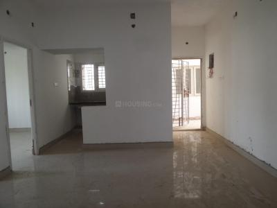 Gallery Cover Image of 900 Sq.ft 2 BHK Apartment for buy in Tambaram for 4185000