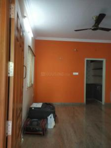 Gallery Cover Image of 900 Sq.ft 2 BHK Independent House for rent in HBR Layout for 18000