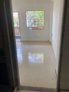 Gallery Cover Image of 1150 Sq.ft 2 BHK Apartment for buy in Kalyan Nagar for 6499999