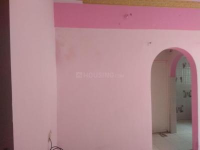 Gallery Cover Image of 650 Sq.ft 1 BHK Apartment for rent in Kaveri, Kharghar for 10500