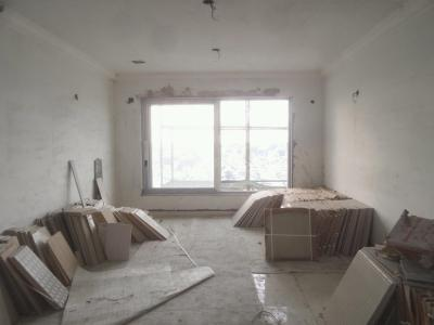Gallery Cover Image of 1792 Sq.ft 3 BHK Apartment for buy in Puravankara Sunflower, Binnipete for 14873600