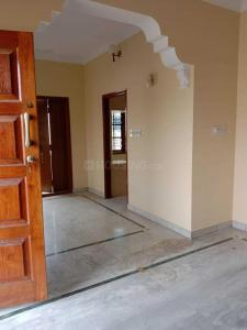 Gallery Cover Image of 1450 Sq.ft 3 BHK Independent House for rent in JP Nagar for 22000