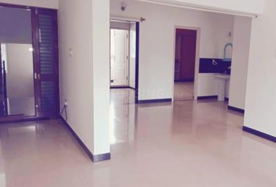 Gallery Cover Image of 1600 Sq.ft 2 BHK Independent Floor for rent in Koramangala for 33000
