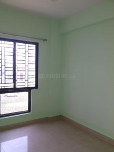 Gallery Cover Image of 900 Sq.ft 2 BHK Apartment for rent in Narendrapur for 15000