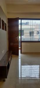 Gallery Cover Image of 1700 Sq.ft 4 BHK Independent Floor for buy in Vasundhara for 12400000