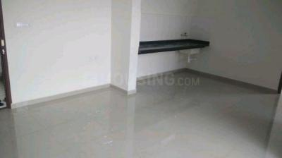 Gallery Cover Image of 783 Sq.ft 2 BHK Apartment for rent in Lavale for 10000