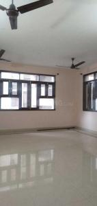 Gallery Cover Image of 1300 Sq.ft 2 BHK Apartment for rent in Sector 12 Dwarka for 24000