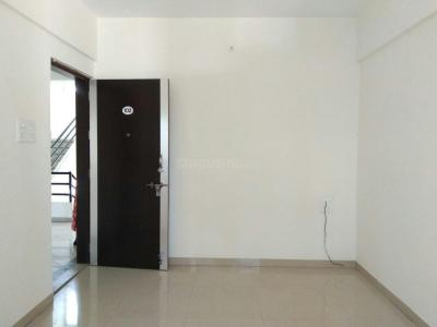 Gallery Cover Image of 575 Sq.ft 1 BHK Apartment for buy in Dighi for 3200000