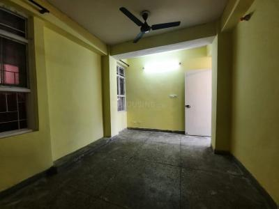 Gallery Cover Image of 513 Sq.ft 1 BHK Apartment for buy in Jasola for 3600000
