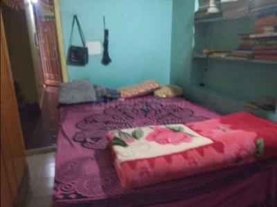 Gallery Cover Image of 600 Sq.ft 2 BHK Independent Floor for rent in Banashankari for 12000