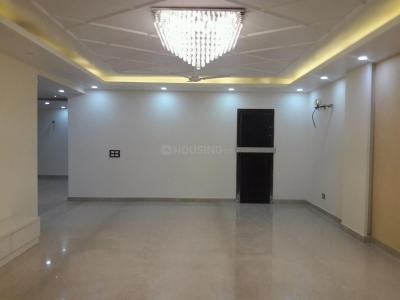 Gallery Cover Image of 4500 Sq.ft 4 BHK Independent Floor for buy in Sector 49 for 21000000