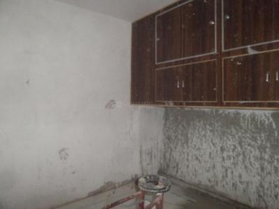 Gallery Cover Image of 300 Sq.ft 1 RK Apartment for rent in Bindapur for 5000