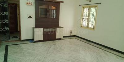 Gallery Cover Image of 1200 Sq.ft 2 BHK Independent Floor for rent in Ashok Nagar for 23000