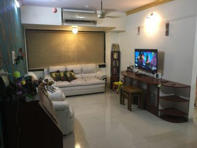 Gallery Cover Image of 1000 Sq.ft 2 BHK Apartment for buy in Govandi for 19900000