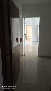 Gallery Cover Image of 1800 Sq.ft 4 BHK Independent Floor for rent in Sancheti Prachi Residency, Baner for 72000